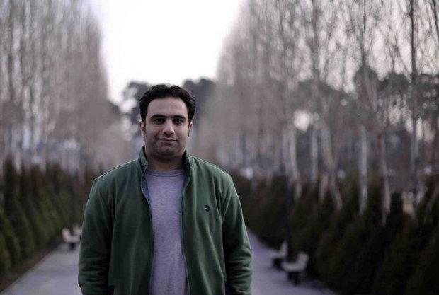 مستند سفر سهراب ساخته فیلمساز شیرازی کنکاش می گردد