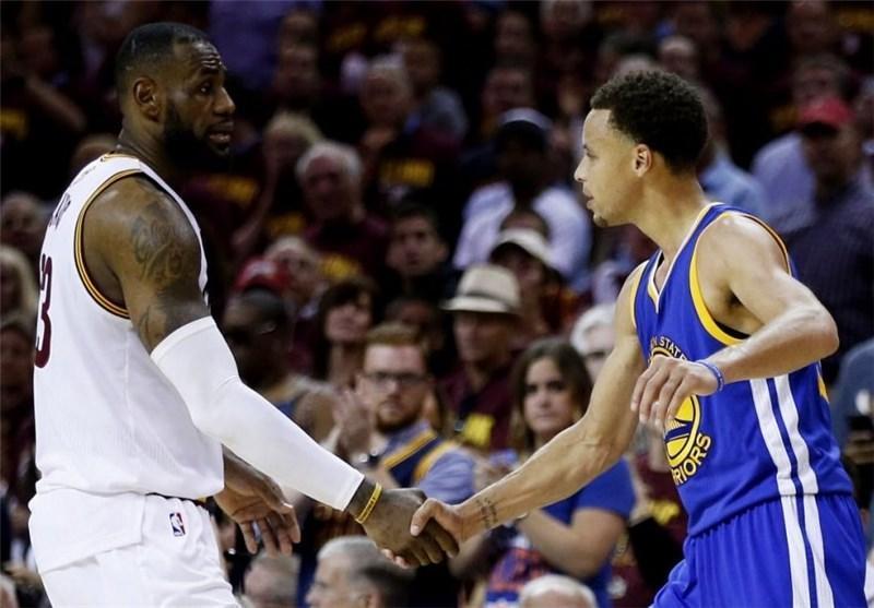 پر درآمدترین بازیکن NBA کیست؟