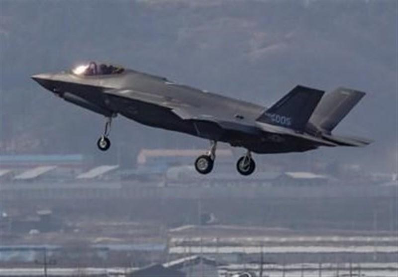 تازه ترین تصمیمات پنتاگون در خصوص ترکیه و اف 35