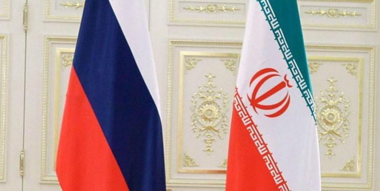 افق های همکاری صنعتی تهران-مسکو؛ اورال قطب جدید همگرایی