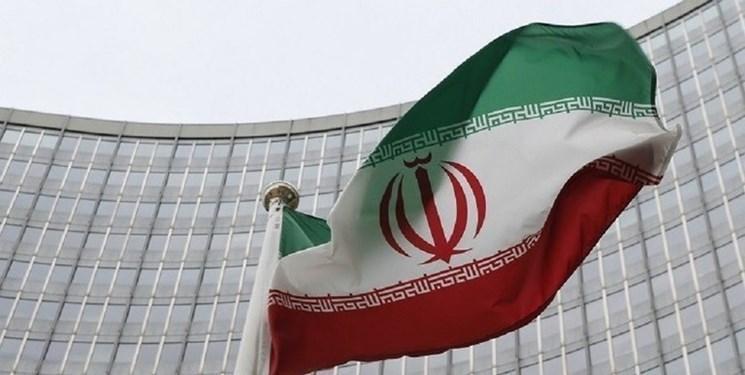 ابراز نگرانی نماینده ایران از برنامه مخفی هسته ای عربستان و تاثیرات منفی آن بر منطقه