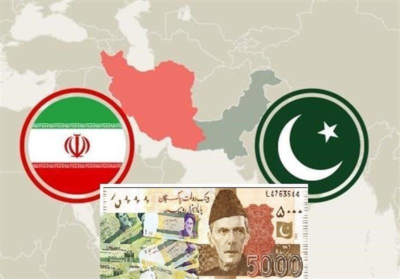 یادداشت، چالش های روابط بانکی ایران و پاکستان سد راه تجارت آسان
