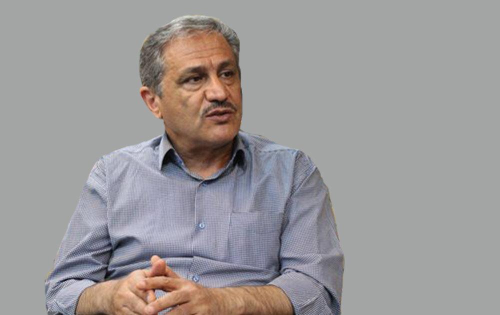 تقویت مواضع ایران در نشست غیرمتعهدها