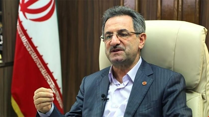 استاندار تهران: شاخص آلایندگی پکن 200 است ولی جایی تعطیل نشده! ، شاخص های تهران هنوز به وضع هشدار و خطرناک نرسیده