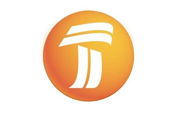 شروع پخش برنامه شامگاهی شبکه هفت سیما از اول دی ماه