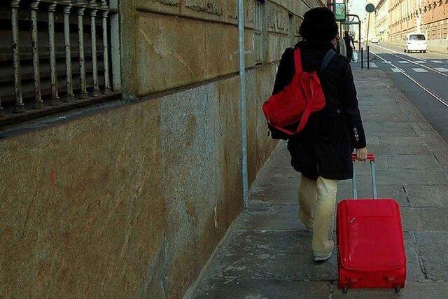 افزایش آمار فرار از منزل در هر 10 سال