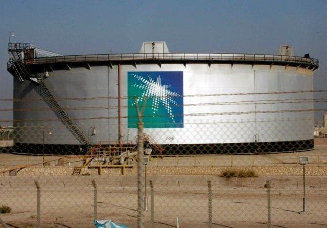 کوشش آرامکو برای گسترش حضور در بازار انرژی هند