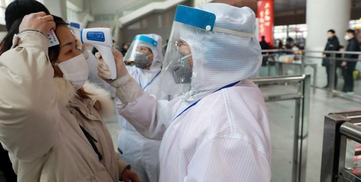 تولید 15 میلیون ماسک نانویی در کشور