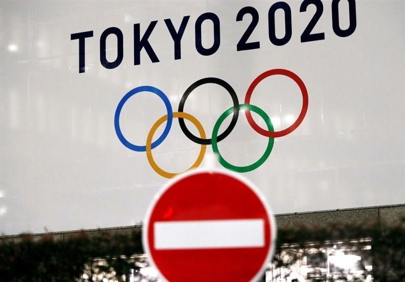 فخری: سهمیه های المپیک 2020 به قوت خود باقی است، برنامه جدید تا سه هفته دیگر اعلام می شود