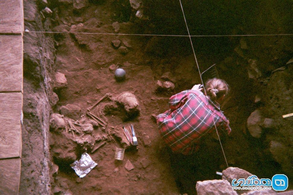 کشف راز جمعیت ارواح در غرب آفریقا؛ اتفاقی مهم و تاریخ ساز