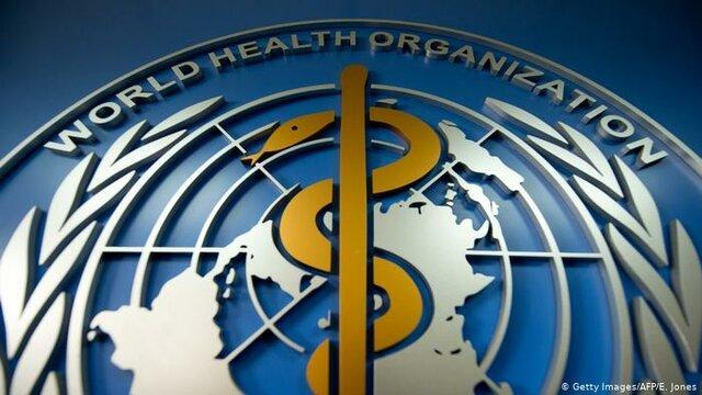 سازمان جهانی بهداشت: راه زیادی تا خاتمه همه گیری کرونا در پیش است