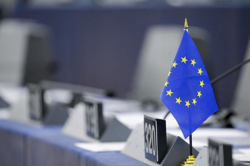 خبرنگاران موافقت اروپا با ایجاد صندوق اضطراری یک تریلیون یورویی