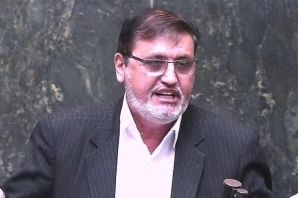 وزارت علوم در قبال مدارک جعلی و مؤسسات غیرمجاز مقصر است