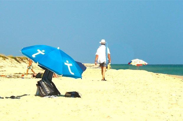 10 مورد از بهترین جزایر و سواحل توریستی پرتغال، تصاویر