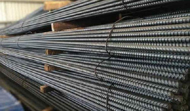 آرامش در بازار فولاد پس از توقف نرخ گذاری دستوری
