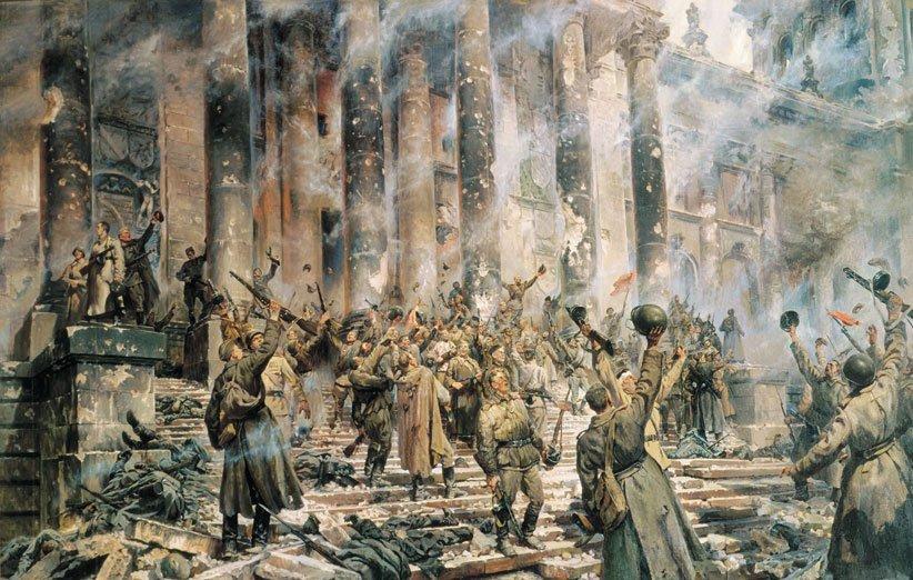 سفر به تونل زمان با 5 کتاب تاریخی برگزیده ایران و دنیا