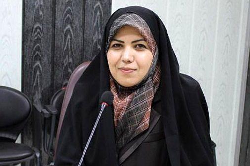 شیخی: کمتر از 10 درصد تهرانی ها پروتکل های بهداشت را رعایت می نمایند