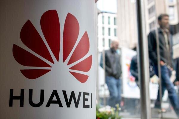 شرکتهای آمریکایی رسما از همکاری با هواوی و زد تی ای منع شدند