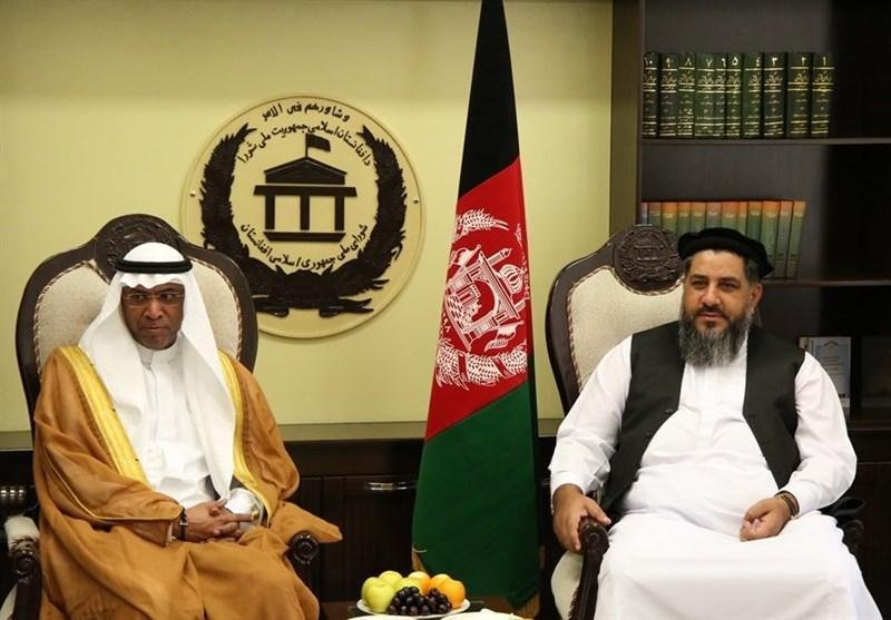 کوشش برای گسترش وهابیت در افغانستان؛ عربستان 100 مدرسه دینی می سازد