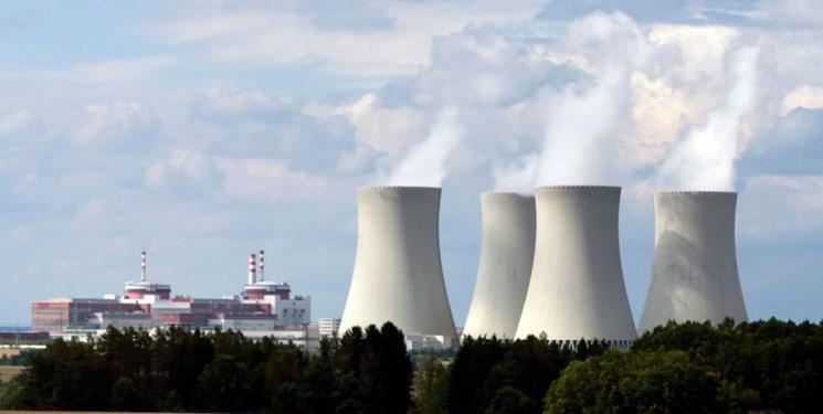 افزایش تشعشعات رادیواکتیو در شمال اروپا، آژانس اتمی شرح داد