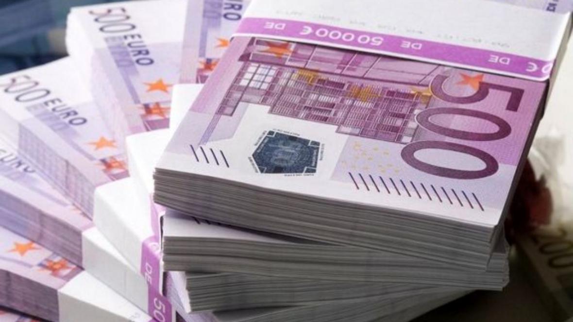 تهدیدات جدید اروپا علیه دلار
