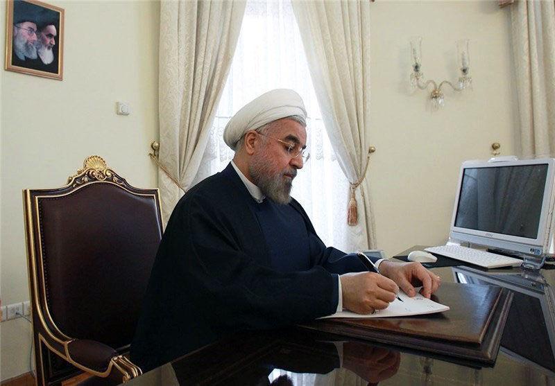 خبرنگاران روحانی: ارج نهادن خبرنگار پاسداشت حقیقت است