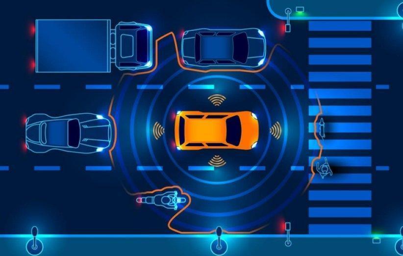 تکنولوژی دستیار راننده اتوماتیک به اندازه ای که تصور می گردد قابل اعتماد نیست