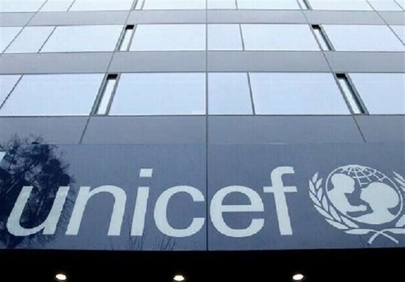 یاری اتحادیه اروپا به فعالیت های سازمان ملل در مقابله با کرونا در ایران