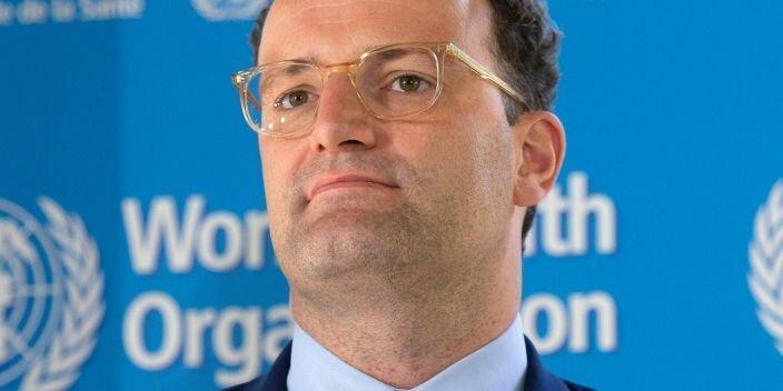 وزیر بهداشت آلمان: واکسن کرونا در چند ماه آینده در دست خواهد بود