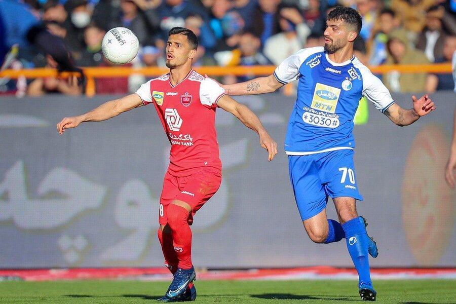 توافق دو ساله علی علیپور با باشگاه پرتغالی