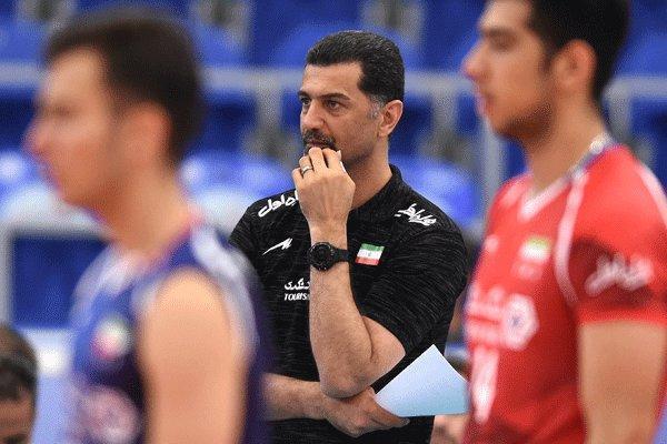 پیروزی برابر تیم نصفه و نیمه پیکان تهران لذتی نداشت