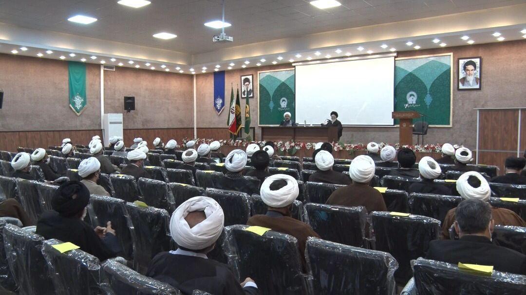خبرنگاران مشاور وزیراطلاعات: همه تحرکات دشمن در فضای مجازی با دقت رصد می شود