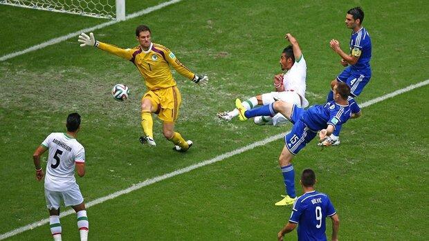 اسکوچیچ فاش کرد:رویارویی تیم ملی فوتبال ایران با بوسنی یا پاناما