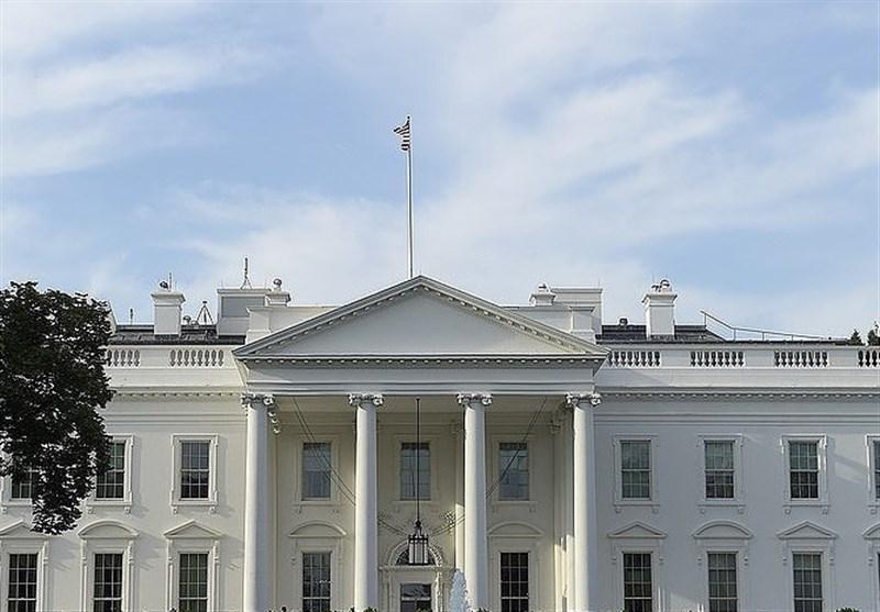 آمریکا: امکان اعمال تحریم بیشتر علیه ایران و روسیه وجود ندارد