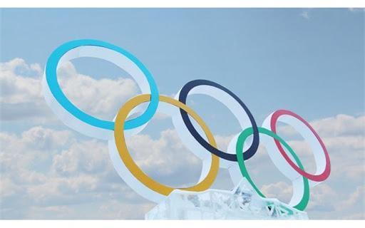 انتخاب لوگوی المپیک زمستانی 2026 توسط مردم ایتالیا
