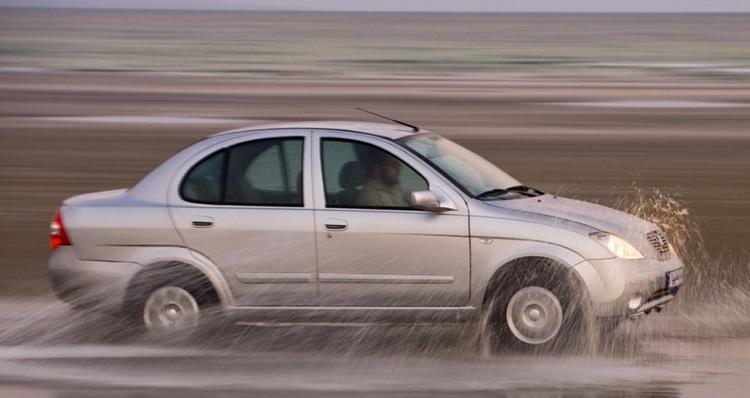 قیمت روز خودروهای سایپا و ایران خودرو؛ جایگزین پراید چقدر قیمت خورد؟