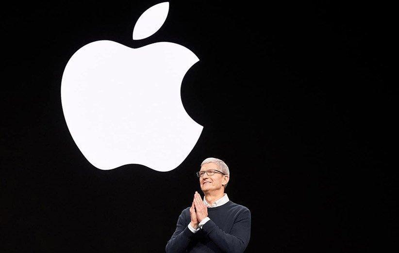 اپل احتمالا در حال آنالیز حذف کابل و دیگر لوازم جانبی از جعبه&zwnj آیفون است