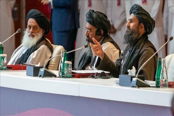 مذاکرات صلح افغانستان در قطر به بن بست خورد