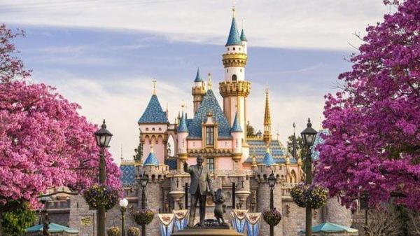 مقاله: مهمترین جاذبه های گردشگری لس آنجلس که دارای بالاترین امتیاز هستند