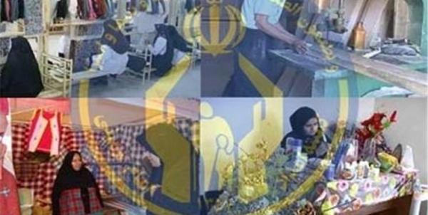 برنامه ویژه کمیته امداد برای توانمند سازی 5 محله آسیب پذیر استان تهران