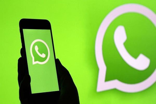 9 ترفند کاربردی در واتساپ؛ از حذف اتوماتیک پیغام تا تنظیم پس زمینه برای چت ها