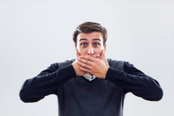 5 راز زندگی که باید از دیگران پنهان کنید