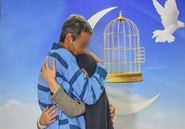 خبرنگاران خیر یزدی 100 میلیون تومان برای آزادی زندانیان اهدا کرد