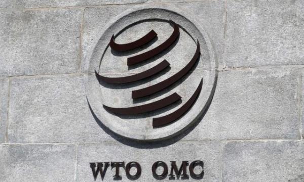 سازمان تجارت جهانی: قطر شکایت خود علیه امارات را به تعلیق درآورد