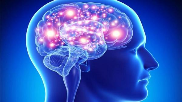 این عادت های ساده سلامت مغز رابه خطر می اندازد
