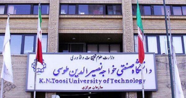 تسهیلات ویژه شرایط عادی کرونایی در دانشگاه خواجه نصیر اعلام شد
