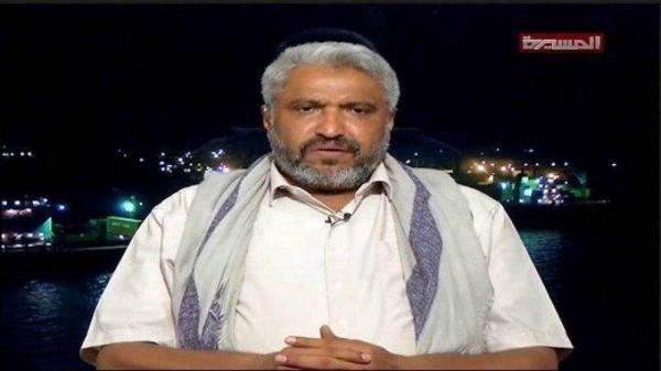 یمن: سازمان ملل مقابل جنایت های ائتلاف سعودی سکوت نموده است