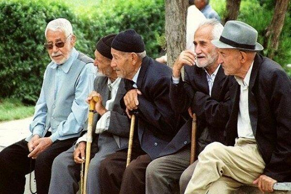 ایده های خلاق در حوزه سالمندان و بازنشستگان ارائه شد