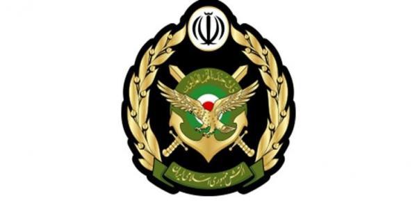 درگیری مرزداران ارتش با عناصر نفوذی در مرز دهلران