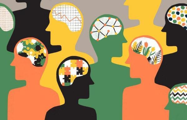 12 ویژگی رفتاری یک شخصیت سالم